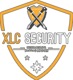 XLC Security